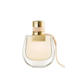 442668ccc Perfume - Women's Fragrances - Fragrances - Aelia Duty Free
