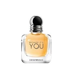 Parfums Femme Parfums Eau De Parfum Aelia Duty Free