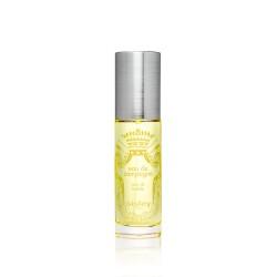 Ml Duty Parfums 25 Homme 50 Free 33 Aelia 5j34RqALc