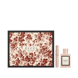 Duty Coffrets Parfums Aelia Femme Free 8nN0XwOPk