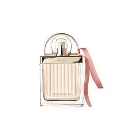 Parfums Parfum De Femme Aelia Free Eau Duty zVjSUGMLqp